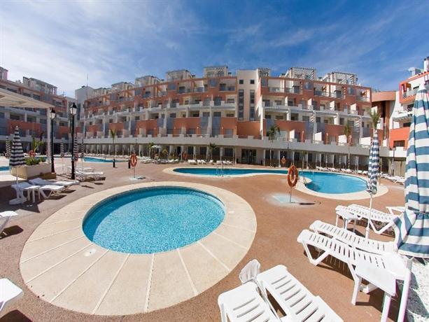 Apartamentos marina rey vera encuentra el mejor precio - Apartamentos marina rey vera booking ...