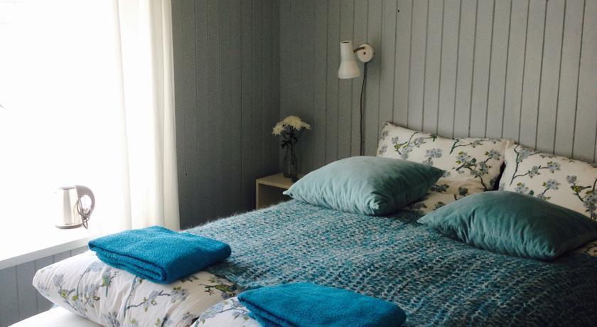 Dagmal Guesthouse