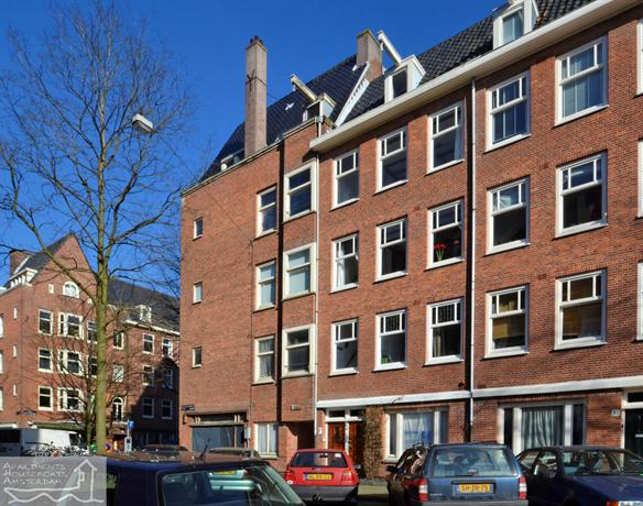 a279 charming apartment for the weekend amsterdam On weekend a amsterdam offerte