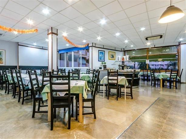 Jardin del atlantico maspalomas compare deals for Apartamentos jardin del atlantico playa del ingles