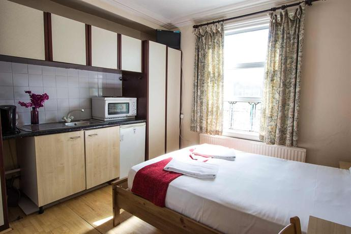 Studio To Rent In Swiss Cottage Sw2 London Compare Deals