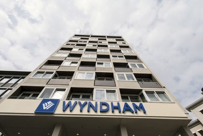 Wyndham Koeln