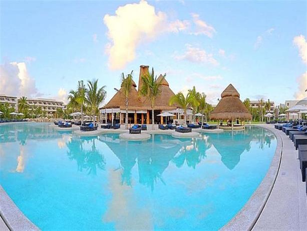 Secrets maroma beach riviera cancun adults only all inclusive, naruto kissing naked