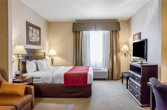 s quality hotels image id comforter suites kayak from comfort ksp leonardo idaho building falls inn