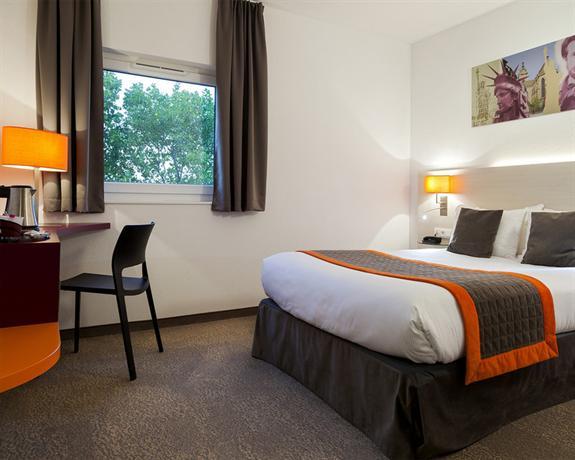 comfort hotel expo colmar compare deals. Black Bedroom Furniture Sets. Home Design Ideas