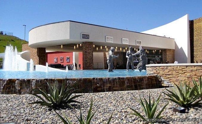Hotel Deals In Escondido California