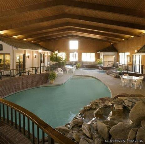 Apple Tree Inn Independence Kansas - Compare Deals