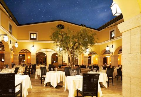 Adler Thermae Spa & Relax Resort, Bagno Vignoni - Compare Deals