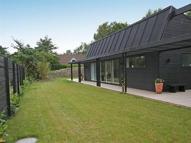 One-Bedroom Holiday home in Ega