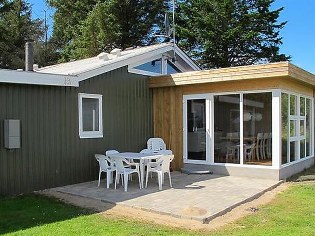 hou nord hals north jutland region compare deals. Black Bedroom Furniture Sets. Home Design Ideas