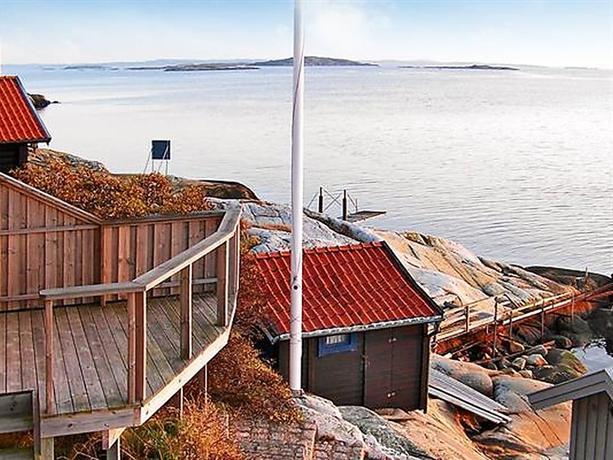 Goteborg Torslanda Torslanda Gothenburg