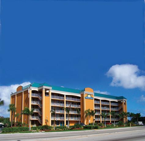 Day Rooms Hotels Fort Lauderdale