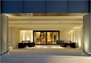 Hotel Major Ronchi dei Legionari