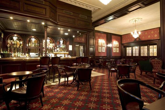 Grand Hotel Malahide Deals