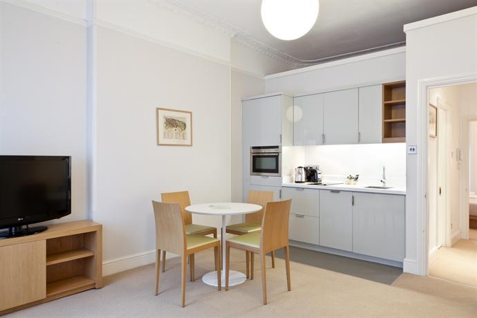 Blueprint living apartments doughty street london compare deals about blueprint living apartments doughty street malvernweather Gallery