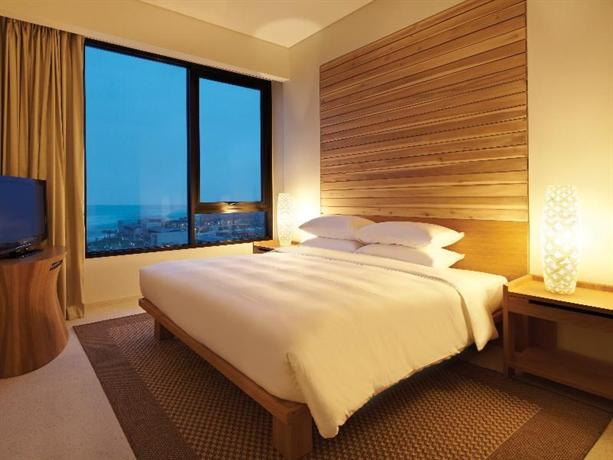 """Hyatt Regency Danang Resort and Spa""的图片搜索结果"