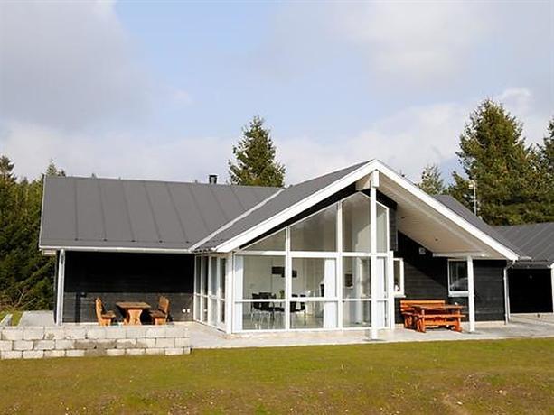 Silkeborg Silkeborg