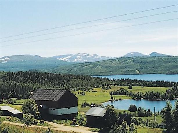 Brattvoll Trondelag