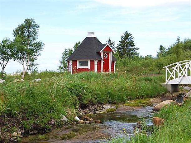 Helgeland Alstahaug Bronnoy