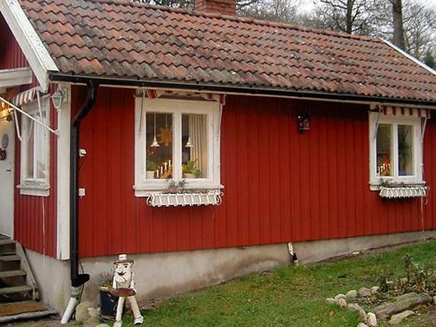 Kungalv Gothenburg