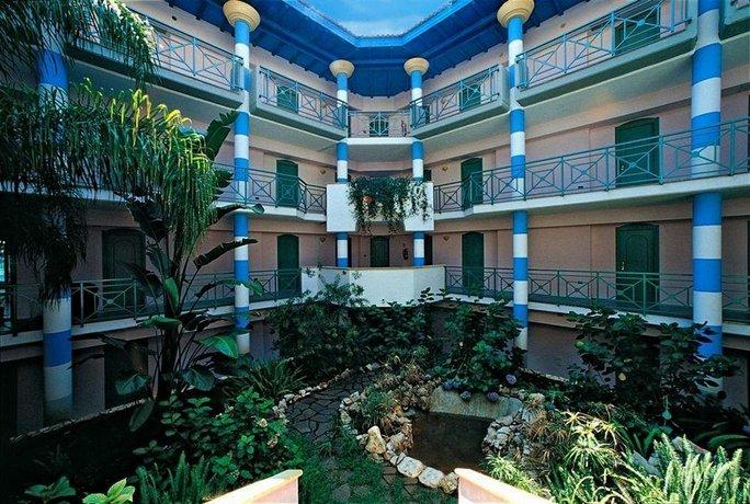 Villaggio giardini d 39 oriente nova siri offerte in corso - Hotel villaggio giardini d oriente ...