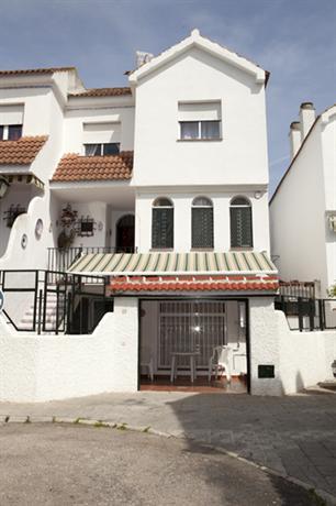 Apartamento en Sevilla a 10 minutos del Centro
