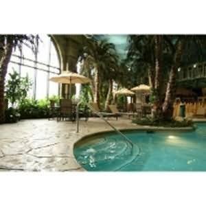 Treasure island resort & casino hotel red wing mn