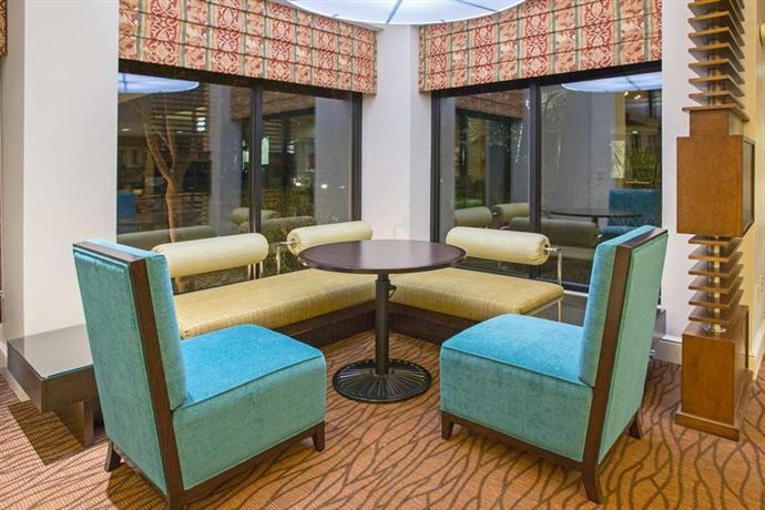 Hilton Garden Inn Phoenix Avondale Compare Deals