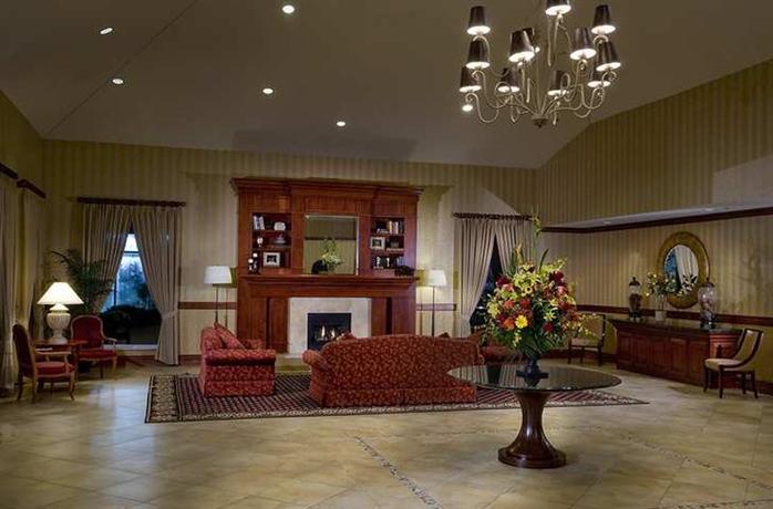 Hilton Garden Inn Milwaukee Park Place Offerte In Corso
