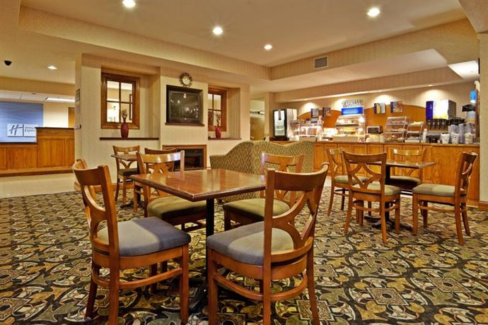 Image Result For Holiday Inn Greensboro Airport