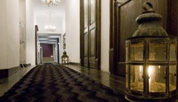 Miramare Hotel Cagliari