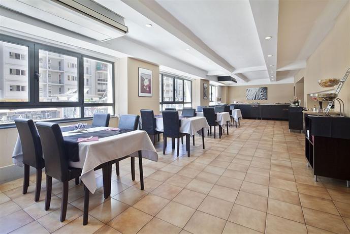 Auto hogar hotel barcellona offerte in corso for Offerte hotel barcellona