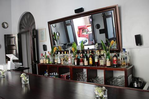 La Terraza De San Juan Compare Deals