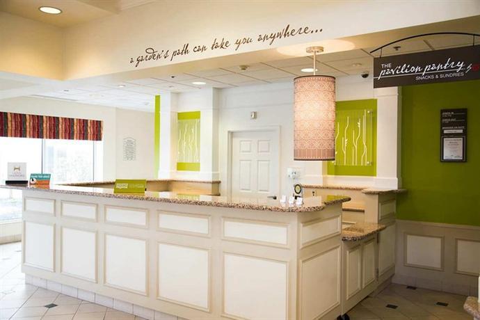 Hilton Garden Inn Gettysburg Compare Deals
