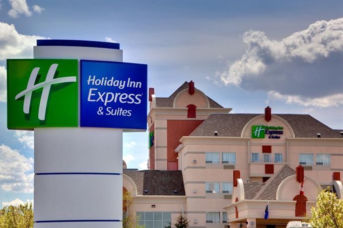 holiday inn express lethbridge compare deals. Black Bedroom Furniture Sets. Home Design Ideas