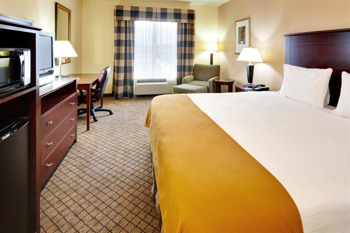 Hotel Rooms In Millington Tennessee