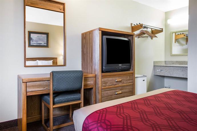 Hotel Rooms Lancaster Ohio