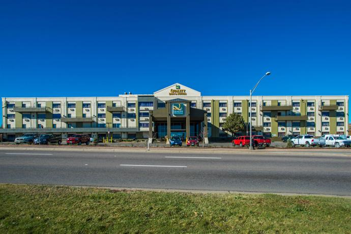 Nov 18,  · Now $81 (Was $̶1̶3̶6̶) on TripAdvisor: Quality Inn & Suites Denver International Airport, Denver. See traveler reviews, candid photos, and great deals for Quality Inn & Suites Denver International Airport, ranked #78 of hotels in Denver and rated of 5 at TripAdvisor/5().