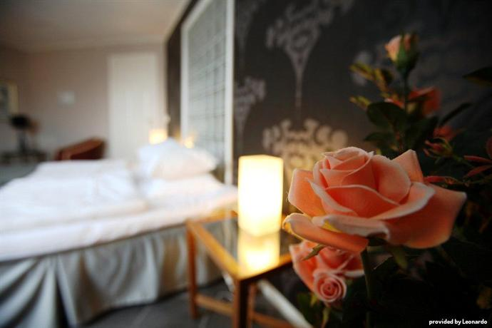 Best Western Gustaf Froding Hotell