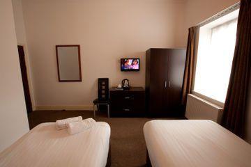 Citybest Hotel