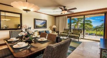 Koloa Landing Resort at Poipu Autograph Collection