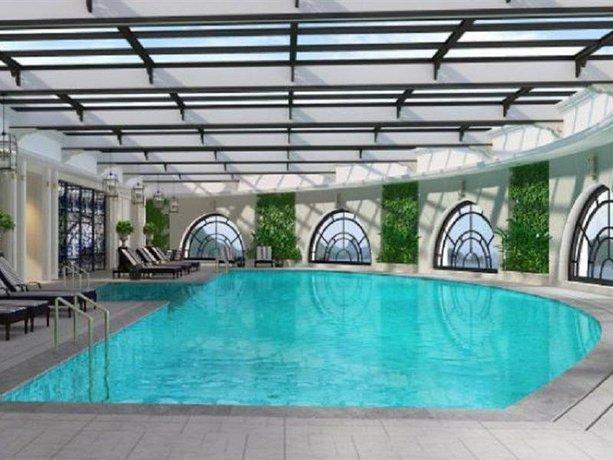 Vinpearl Ha Long Bay Resort - Vergelijk aanbiedingen