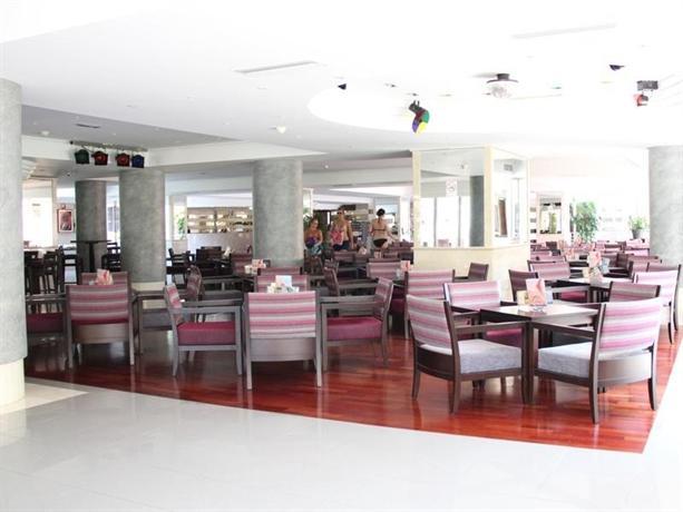 Timor hotels palma de majorque for Comparateur de prix hotel espagne