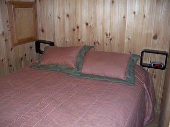 Chesapeake Bay RV Resort - Campground