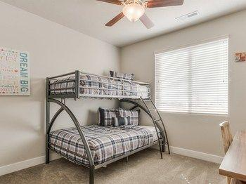 Gorgeous 3 bedroom vacation home at paradise village at for Zion motors st george