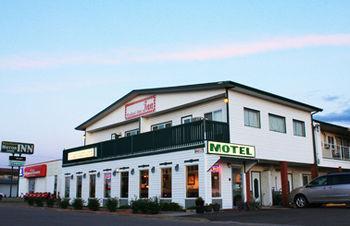 Woodland Motor Inn Saint Paul Compare Deals