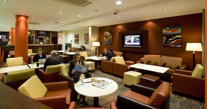 inn express dublin airport compare deals