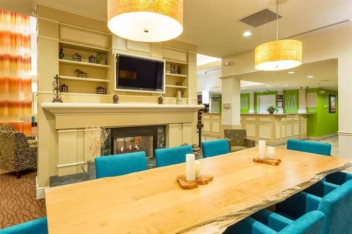 hilton garden inn daytona beach airport compare deals - Hilton Garden Inn Daytona Beach