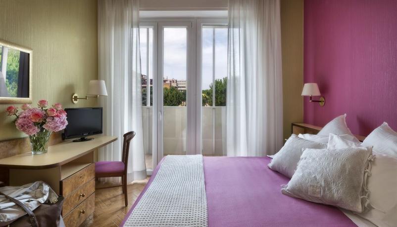 Hotel Parioli