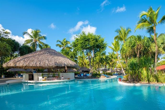 Bavaro princess all suites resort spa and casino - all-inclusive reviews roulette encastrable portail coulissant